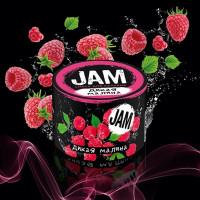 Jam 50 гр – Дикая Малина