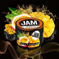 Jam 50 гр – Манго и маракуйя