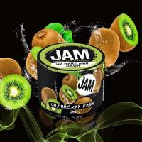 Jam 50 гр – Чилийский киви