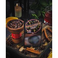 Malaysian Stick 25 гр – Glint wine