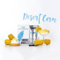 Табак Smoke Angels 100 г - DESERT CORN