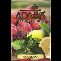 Adalya Exagelado 50 гр.