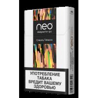 Стик Neo - Creamy Tobacco
