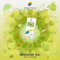 Табак Spectrum Classic Brazilian Tea 40 гр.