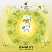 Табак Spectrum Classic Jasmine Tea 40 гр.