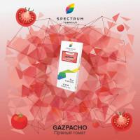 Табак Spectrum Classic Gazpacho 40 гр.