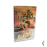 Adalya Chaves 50 гр.