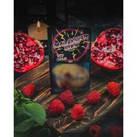 Malaysian Stick 25 гр – Red syrup