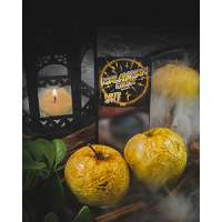 Malaysian Stick 25 гр – Baked apple