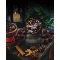 Malaysian Stick 25 гр – Spicy cherry
