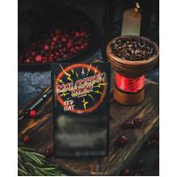 Malaysian Stick 25 гр – Red hat