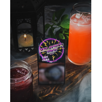 Malaysian Stick 25 гр – Dark guava