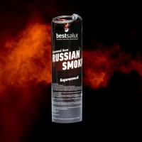 Russian smoke коричневый