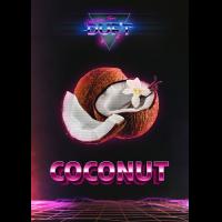 Duft 100 гр. Coconut (кокос)