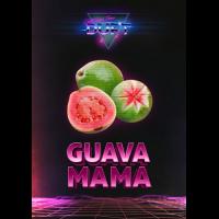 Duft 100 гр. Guava Mama (гуава)