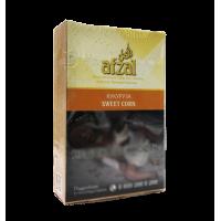 Afzal Sweet Corn (Кукуруза) 40 гр.