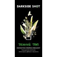 Dark Side Shot Таёжный трип, 30 гр.