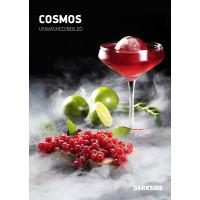 Dark Side Cosmos C 100 гр.