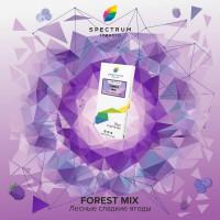 Табак Spectrum Classic Forest mix 40 гр.