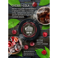 Must Have cherry-Cola 25гр.