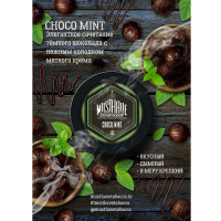 Must Have choco mint 25гр.