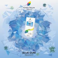 Табак Spectrum Classic Blue Gum 40 гр.