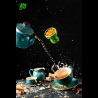 Табак B3 – Spiced Chai (Спайс Чай) 50 гр.