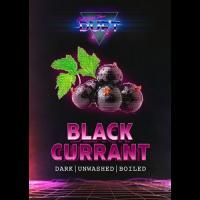 Duft 100 гр. Blackcurrant (смородина)