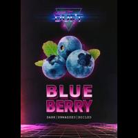 Duft 100 гр. Blueberry (черника)