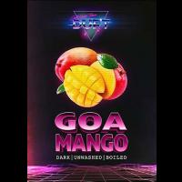 Duft 100 гр. GOA Mango (манго)