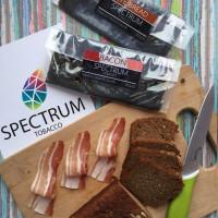 Табак Spectrum Classic Bacon 40 гр.