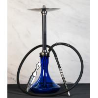 Кальян Estate - GRAFIT I blue carbon