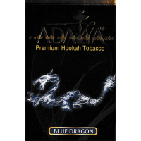 Adalya Blue Dragon 50 гр.