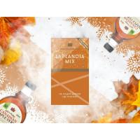 Табак Шпаковского - Laplandia Mix, 40 гр.