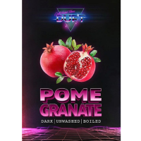 Duft 100 гр. Pomegranate (гранат)